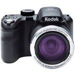 more details on Kodak Pixpro AZ422 20MP 42x Zoom Bridge Camera.