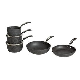 Scoville 5 Piece Pan Set