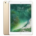 more details on iPad 9.7 Inch Wi-Fi Cellular 32GB - Gold