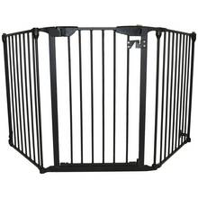Cuggl Wall Fix Extra Wide Adjustable Safety Gate