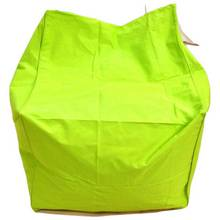 Kaikoo Chillout Outdoor Chair - Lime