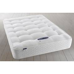 Silentnight McKenna Ortho Kingsize Mattress - Takeback