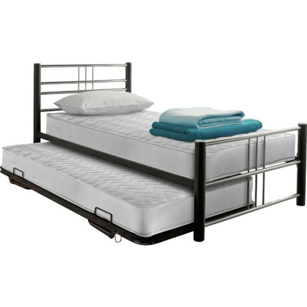 Buy home atlas guest bed at your online shop for guest beds beds bedroom Buy home furniture online uk