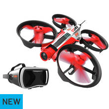 Air Hogs DR1 Official Race Drone