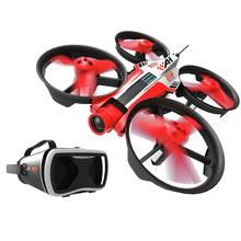 AirHogs Race Drone