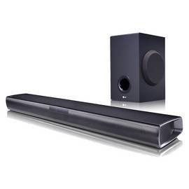 TV Sound Bars   TV Speakers   Argos