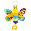 more details on Lamaze Freddie the Firefly.