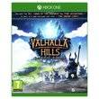more details on Valhalla Hills Xbox One Game