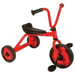 more details on Galt Toys Winther Tricycle.