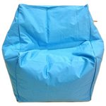 more details on Kaikoo Chillout Chair - Turquoise