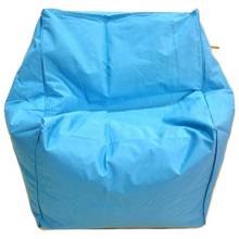 Kaikoo Outdoor Chillout Chair - Turquoise