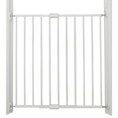 Cuggl Extending Metal Wall Gate