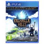more details on Valhalla Hills Definitive Edition PS4 Pre-Order Game.
