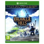 more details on Valhalla Hills Definitive Edition Xbox One Pre-Order Game.