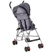Cuggl Larch Stroller with Hood