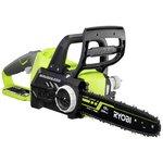 more details on Ryobi OCS1830 Bare Chainsaw Tool.