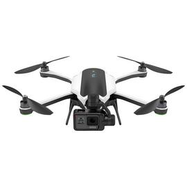 GoPro Karma Drone with Hero 5 Black Camera