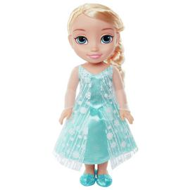 Disney Frozen Toddler Doll Assortment