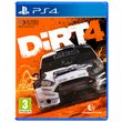 more details on Dirt 4 PS4 Game