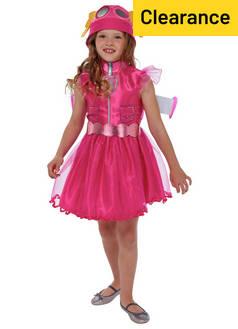 71f32a26e740 Kids  Fancy Dress Costumes