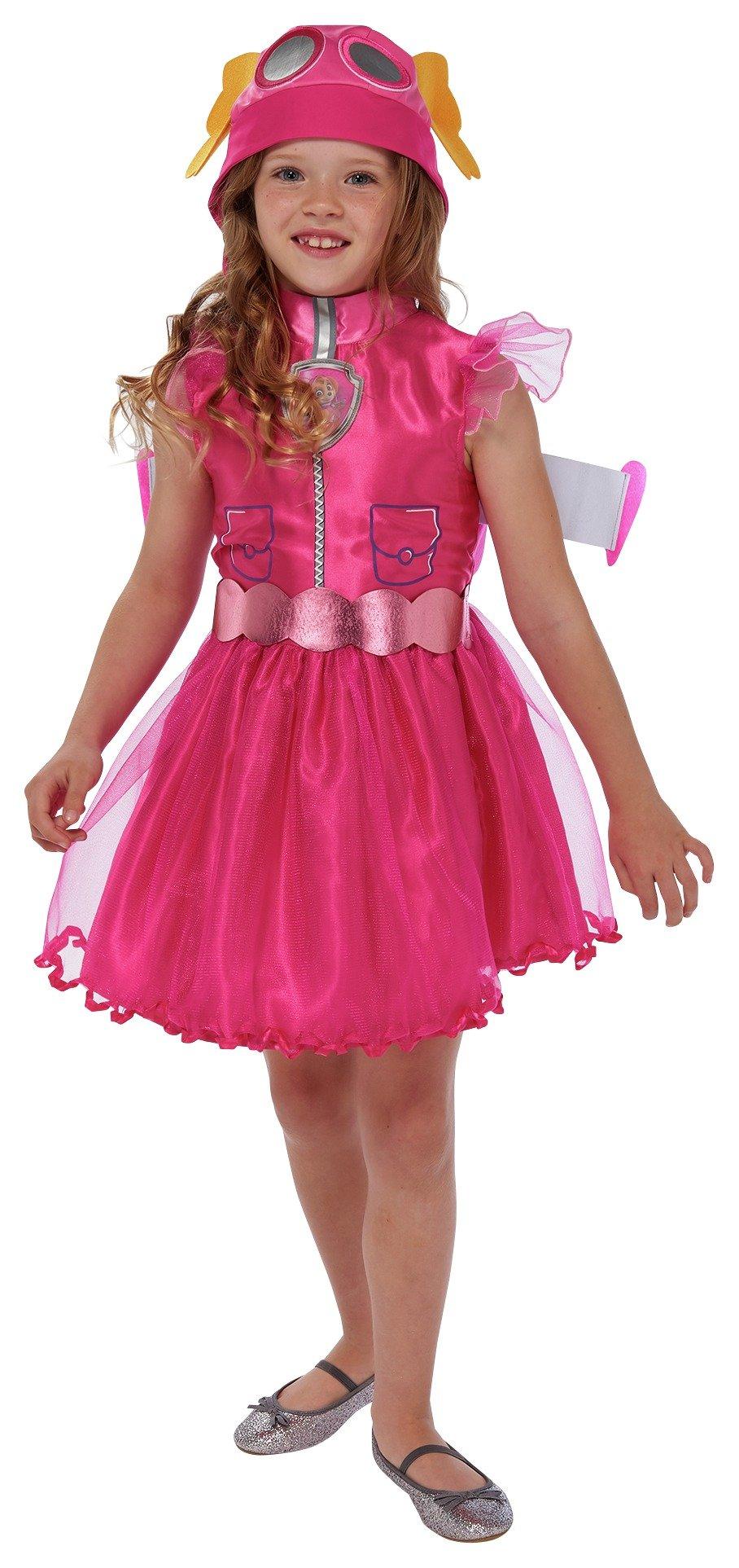 Kids Fancy Dress Costumes Disney Costumes Argos