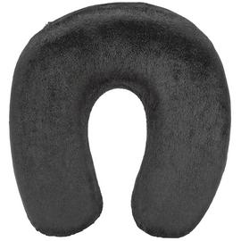 it Luggage Memory Travel Pillow - Black
