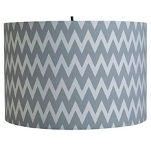 Lamp shades Go Argos