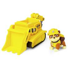 PAW Patrol Rubble's Bulldozer