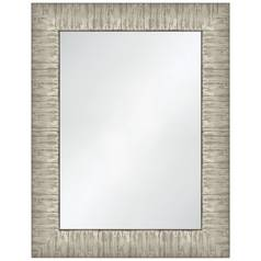Waterford Mirror