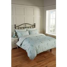 Vantona Marie Bedding Set - Double