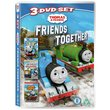 more details on Thomas & Friends Together Triple DVD Pack.