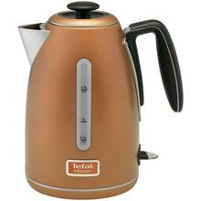 Tefal Maison Kettle - Copper