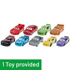 bdd054b308b Results for disney cars 3
