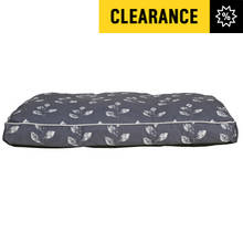 Large Woodland Pet Mattress