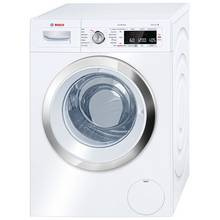 Bosch WAW32560GB 9KG 1600 Spin Washing Machine - White