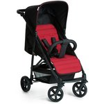 more details on Hauck Caviar Tango Rapid 4 Pushchair.