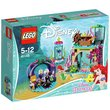 more details on LEGO Disney Princess Ariel & The Magical Spell - 41145.