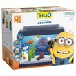 more details on Tetra Starter Line Aquarium Despicable Me Edition - 30 Litre
