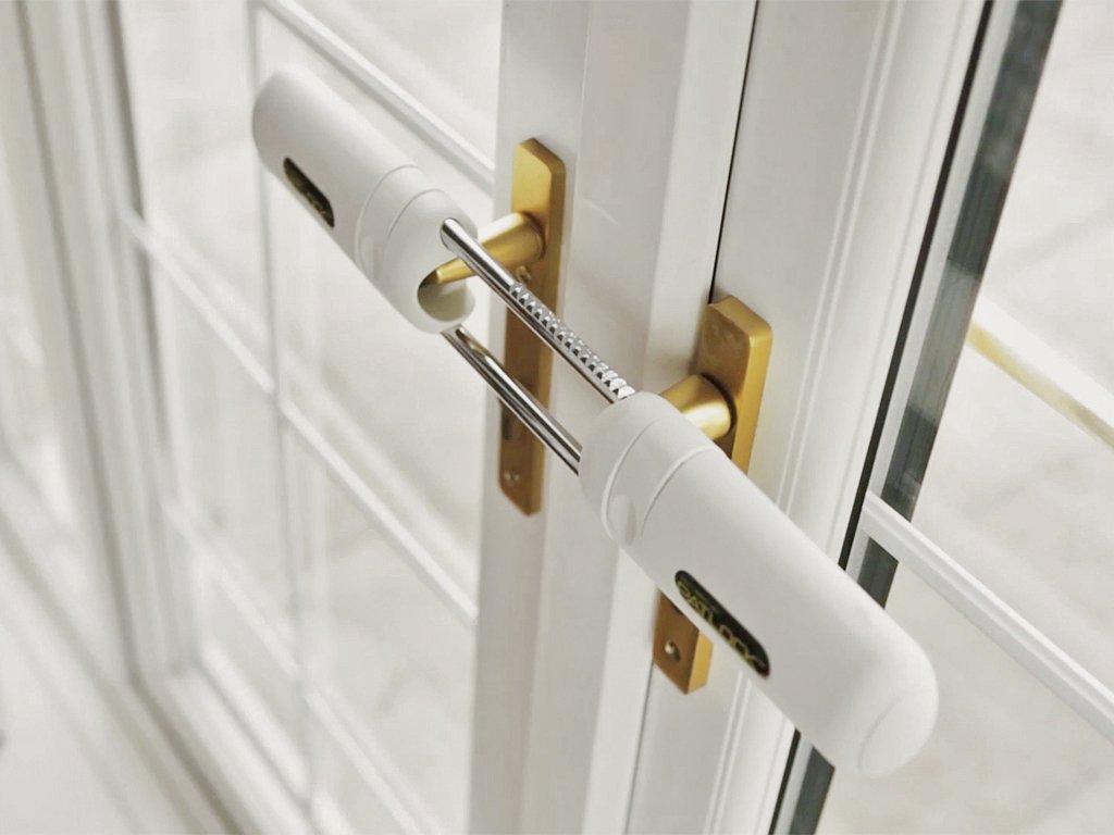 Results For Internal Bedroom Door Locks