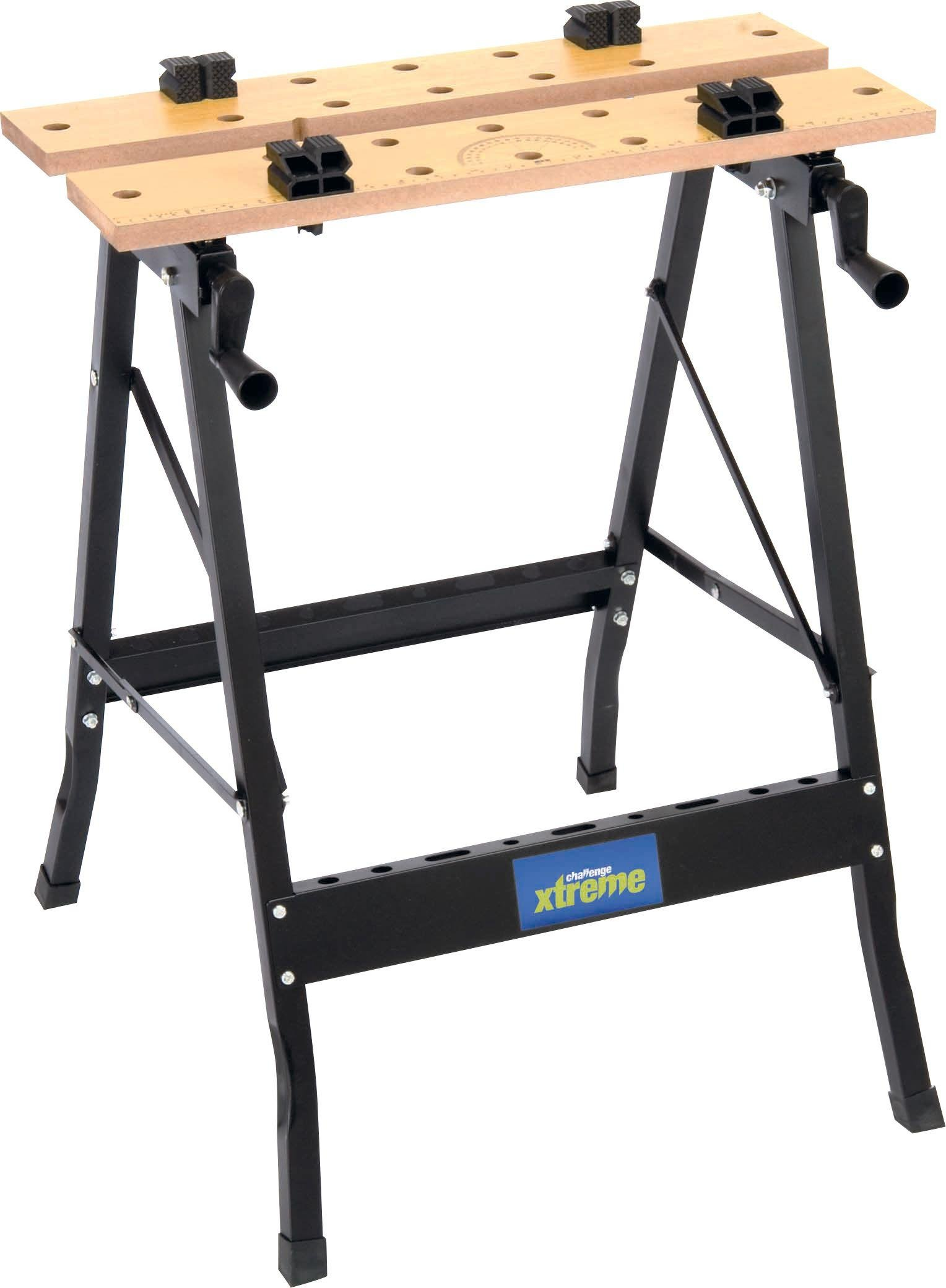 Folding table keter - Keter Folding Work Bench Table