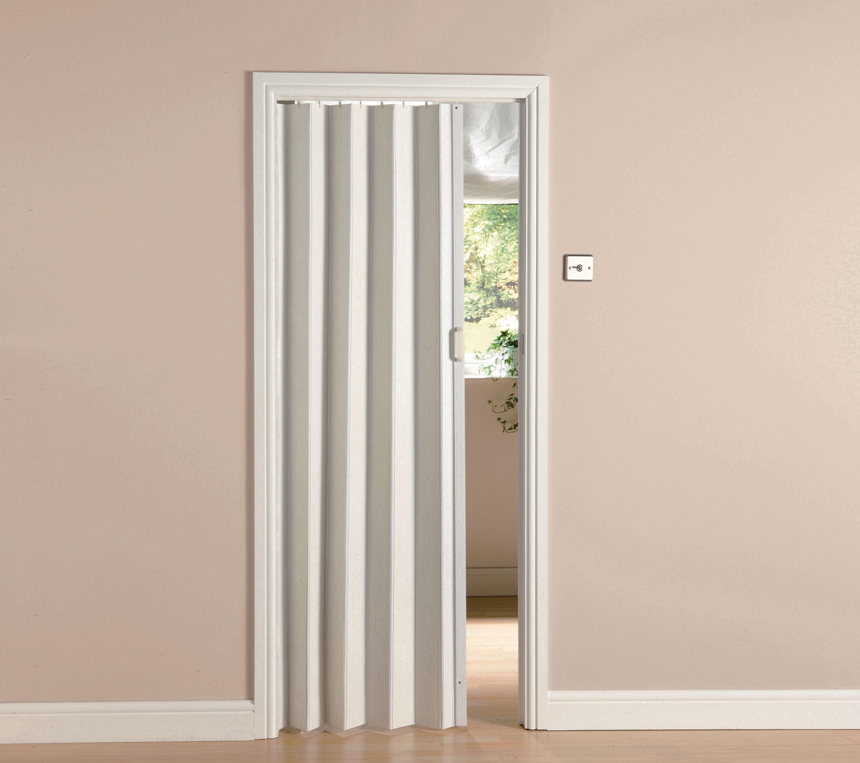 White Oak Effect Double Skin Door & Doors   Argos