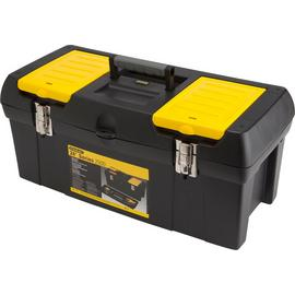Stanley 24 Inch Tool Box