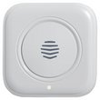 more details on Hive Signal Booster Wi-Fi Range Extender.