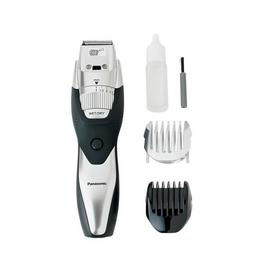 Panasonic 2 in 1 Body Groomer and Hair Clipper Kit ER-GB52