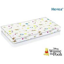 snazzy bed toddler in ikea home mattresses com mattress ussconway bedroom your decor