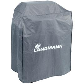 Landmann Premium 80cm Medium BBQ Cover
