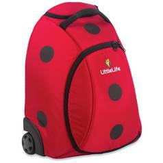 65574be9d4b3 Results for childrens backpacks in Sports and leisure