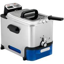 Tefal FR804040 Oleoclean Professional Fryer Best Price, Cheapest Prices