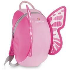 1b53629b08 Results for childrens backpacks in Sports and leisure
