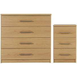 Miraculous Bedroom Furniture Sets Bedroom Sets Suites Argos Download Free Architecture Designs Sospemadebymaigaardcom